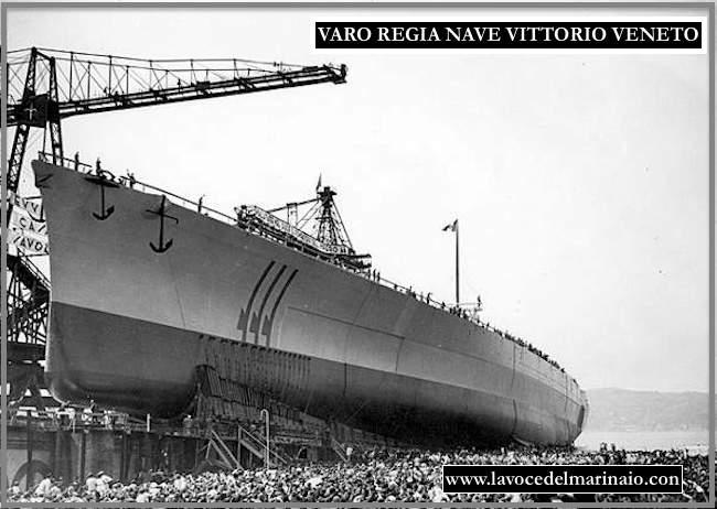 varo-regia-nave-vittorio-veneto-www-lavocedelmarinaio-com