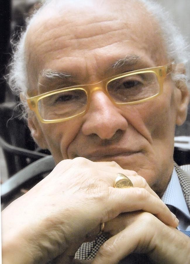 Bruno Henning Castellani di Malo per www.lavocedelmarinaio.com