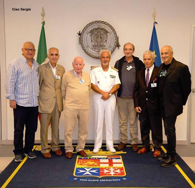 muscari + altri www.lavocedelmarinaio.com