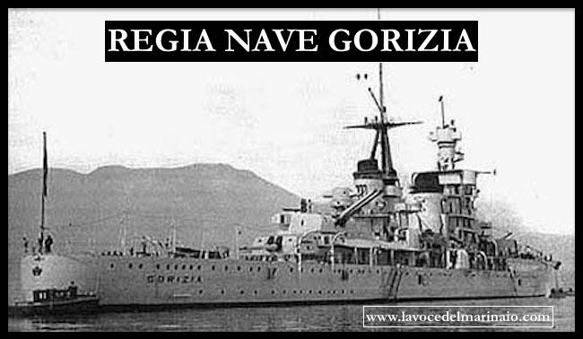 regia-nave-gorizia-www.lavocedelmarinaio